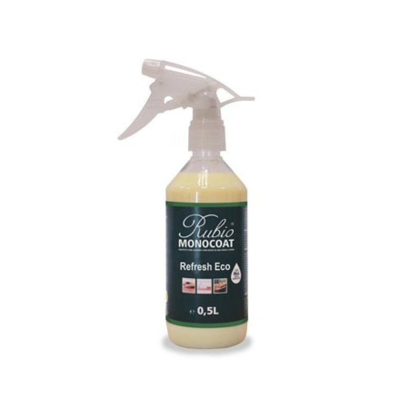Rubio Monocoat Refresh Eco Spray